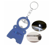 Operation Happenis Key Ring (with your $15.00 donation)